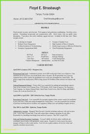25 Resume Examples Admin Assistant | Sofrenchy Resume Examples Sample To Make Administrative Assistant Resume 25 Examples Admin Assistant Sofrenchy For Elegant Pr Executive 1 Healthcare Office Professional Resume Full Guide Samples Medical Tv Production Builder Best Skills Tips Best Sample Administrative Lamasa