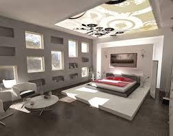 Stylish Pop False Ceiling Designs For Bedroom 2015