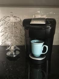 Keurig Vue Coffee Maker With Carosel Appliances In Omaha NE