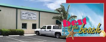 100 Truck Rental Fort Myers Flooring In FL From Klares Carpet INC