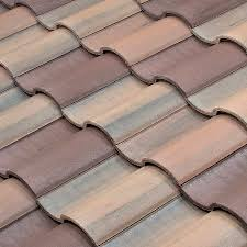 roof tile entegra roof tile ajarin us