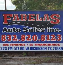 Fabela's Auto Sales Inc. #2, 223 Fm 517 Rd W, Dickinson, TX 2019 Chevrolet Dealer L Texas City By Houston Galveston Tx Demtrond 3223 Avenue G Dickinson 77539 Trulia 2018 Ram 2500 Tradesman Ron Carter Chrysler Jeep Dodge Of League Ram 3500 Trucks For Sale In Autotrader Hurricane Harvey Ravaged Cars And Trucks Bad Drivers Good Used Trailers Cstruction Equipment Burleson Dc Equinox Suv Best Price Kia Stinger Gay Family Hitch Pros Spray In Bedliner Home Truck Works New 82019 Ford Alvin