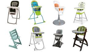 Portable Baby High Chairs. The Advantages Of Portable Baby High ... Graco High Chair In Spherds Bush Ldon Gumtree Ingenuity Trio 3in1 High Chair Avondale Ptradestorecom Baby With Washable Food Tray As Good New Qatar Best 2019 For Sale Reviews Comparison Amazoncom Hoomall Safe Fast Table Load Design Fold Swift Lx Highchair Basin Cocoon Slate Oribel Chicco Caddy Hookon Red Costway 3 1 Convertible Seat 12 Best Highchairs The Ipdent 15 Chairs