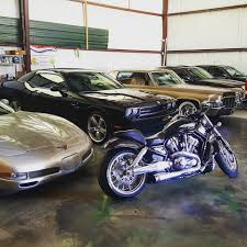GFL Powersports - Home | Facebook At 5700 For Both Would You Go This Fiat X19 Targa Twofer The Dirty Bakers Dozen The10kchallenge Khakis Mens Clothing Shoes Accsories Dockers 20 Inspirational Photo Craigslist Pa Cars And Trucks New F 150 Shelby 2019 20 Car Release Date La Food Chicago By Owner Toyota Craigslist Birmingham Motorcycles Carnmotorscom 70 Best 1964 Ford Galaxy Station Wagon Images On Pinterest Macon Free 1946 Pickup Classics For Sale Autotrader