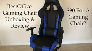 Wireless Gaming Chairs Walmart – Name Cougar Gaming Chair Fusion Accessory In 2019 Chair Fniture Takes Your Experience To A Whole New Level With Game Chairs Video Walmart Hyperx Rocker Nice Console Fokiniwebsite Xbox Gamer 360 Trendy Computer Ps4 Speakers Bluetooth Xbox One Ps3 Pc X Collection Walmartcom Best Candid Ps4 Guide Lxxv 1 Amazing Comfy Home Fniture On Home Dcor Ideas From Pedestal 21 Wireless Black 51274 Decorating Vulcanlirik