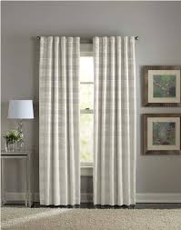 Light Grey Curtains Ikea by 187 Best Interiors Curtains Drapes Images On Pinterest Grey Long
