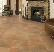Mohawk Tile King Of Prussia Pa by Flooring News Mediterranea Presents U201cbellagio U201d Glazed Porcelain