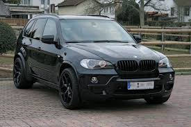 Bmw Black X5 - Google Search | Four Legged Beauties | Pinterest ... 2018 Bmw X5 Xdrive25d Car Reviews 2014 First Look Truck Trend Used Xdrive35i Suv At One Stop Auto Mall 2012 Certified Xdrive50i V8 M Sport Awd Navigation Sold 2013 Sport Package In Phoenix X5m Led Driver Assist Xdrive 35i World Class Automobiles Serving Interior Awesome Youtube 2019 X7 Is A Threerow Crammed To The Brim With Tech Roadshow Costa Rica Listing All Cars Xdrive35i