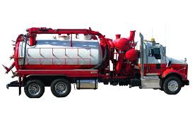 Hydrovac Trucks For Sale | Upcoming Cars 2020 1997 Ford L8000 Sa Hydro Vac Truck Weaver Auctions The Auction 2012 Rebel 125yards Debris 1560gallons Water Hydrovac Truck Ray Contracting Badger Of West Texas Mud Dog 1600 Hydro Vac Video Youtube Pje_hydvactruckfromside5adj1 Tarlton 500 Foremost Trucks Built In Five Years Blog Photos Videos About Transway Systems Inc Custom Industrial Municipal 3d Services Line Locating Cleanup Vacuum Williams Lake Bc Transwest