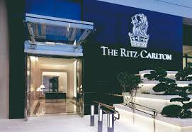 100 Ritz Carlton Herzliya Residences Hotels Archive Tel Aviv Convention Bureau