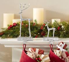 Decor: Pottery Barn Christmas Stocking | Stocking Hooks | Pottery ... Best 25 Pottery Barn Ideas On Pinterest Hotel Inspired Bedroom Wall Decor Cozy 15 Little Clever Ideas To Improve Your Kitchen Stocking Hook Barn Holder Xmas Articles With Bath Towel Hooks Tag Drapery Kit Handles Bar Holders Pewter And Hangers 36024 Utility Modular Large Curtains Pink Flamingo Shower Curtain How To Correctly Hang A Drape At Home Youtube Terrific 4 Rack Full Size Of Butterfly Decorations 12 Inch Rods Haing Drapes With And