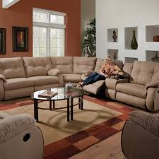 Furniture Stores Lexington Ky Here Furniture Stores Lexington Ky