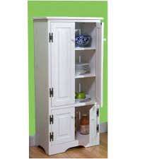 Stand Alone Pantry Closet by Kitchen Cabinets Freestanding Tall Kitchen Cabinets How To Build