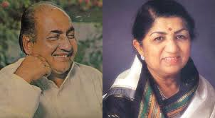 Mohammed Rafi s tracks will be remembered for a thousand years