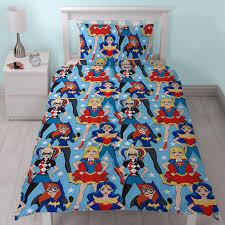 Beautiful Dc ics Bedding 93 Dc ics Double Bedding ficial