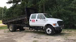 2001 FORD F750 CREW CAB SINGLE AXLE FLAT BED DUMP - YouTube 2015 Ford F750 Dump Truck Insight Automotive 2019 F650 Power Features Fordcom 2009 Xl Super Duty For Sale Online Auction Walk Around Youtube Wwwtopsimagescom 2013 Ford Dump Truck Vinsn3frwf7fc0dv780035 Sa 240hp Model Trucks With Off Road As Well 1989 F450 Or Used Chip Page 5 1975 Dumping 35 Ford Ub1d Fordalimbus 2000 Dump Truck Item L3136 Sold June 8 Constr F750 4x4 F 750
