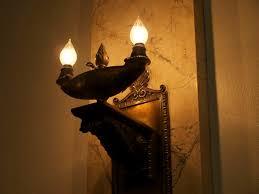 Gas Lamp Des Moines by Polk County Des Moines Iowa