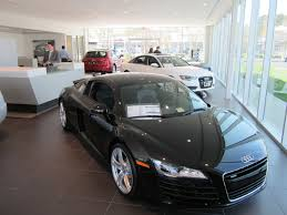 About Virginia Beach Audi - VA Beach New Audi & Used Car Dealership Enterprise Car Sales Certified Used Cars Trucks Suvs For Sale Virginia Beach Beast Monster Truck Resurrection Offroaderscom Imports Of Tidewater 5020 Blvd Va La Auto Star New Service A Veteran Wants To Park His Military Truck At Home Lift Kits Lifted Norfolk Chesapeake Hino 338 In For On Buyllsearch Rk Chevrolet In Serving West 44 Models Chrysler Dealer 2015 Silverado 1500 Lt Area Toyota Dealer Hp 100 Platform Eone