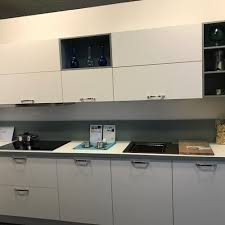 küchenabverkauf home
