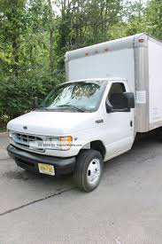 20020000 Ford E350 Box Truck Cube Van 2008 Ford E350 12 Passenger Bus Box Trucks Ford Big Truck Stock 756 1997 E450 15 Foot Box Truck 101k Miles For Sale Straight For Sale 1980 E 350 Flooring Wiring Diagrams Public Surplus Auction 1441832 1993 Econoline 2005 Fuse Diagram Free Wiring You 2000 Khosh Plumber Service New And Used For On Cmialucktradercom 2010 Isuzu Npr Box Van Truck 1015 2019 Eseries Cutaway The Power Need To Move Your
