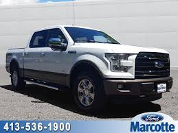 Used 2016 Ford F-150 SuperCrew Cab, Pickup | For Sale In Holyoke, MA Used Pickup Trucks For Sale In North Dartmouth Ma Caforsalecom 2014 Gmc Sierra 1500 Denali Summit White For At Chevrolet Silverado Waltham Cargurus Car Dealer Springfield Worcester Hartford Ct Ford Minuteman Inc Anson Vehicles 2013 Crewcab Lt 4 Wheel Drive Z71 Cars Brockton The Garage Chevy Work Truck 4x4 Perry 2016 Toyota Tacoma Limited Double Cab 4wd V6 Automatic Leominster 01453 Foley Motsports Car Dealers Palmer Btera