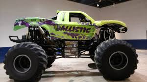 BACKWOODS ENTERTAINMENT MONSTER FMX Tickets Monster Truck Rides Obloy Family Ranch Car Crush Passenger Ride Experience Days California Hamletts Bkt Youtube The Public Are Treated To Rides At Chris Evans Wildwood Offers Course This Summer Toyota Of Wallingford New Dealership In Ct 06492 Backwoods Ertainment Monster Fmx Tickets Grizzly West Sussex A Along With Grave Digger Performance Video Trend Cedarburg Wisconsin Ozaukee County Fair