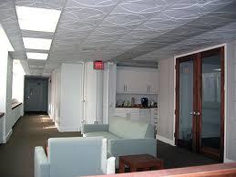 Ceilume Ceiling Tiles Montreal by Les 45 Meilleures Images Du Tableau Office Ceilings Sur Pinterest