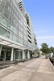 100 Richard Meier Homes Corcoran 1 Grand Army Plaza Apt 12C Prospect Heights Real Estate