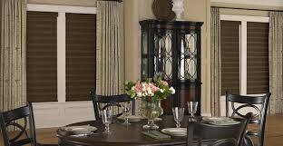 Buy Simply Sheers Shades With Drapery Panels 3 Day Blinds