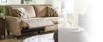 100 Couches Images Reclining Sofas Reclining LaZBoy