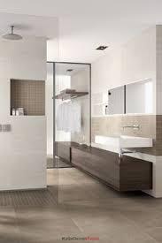 28 badezimmer fliesen inspirationen ideen badezimmer