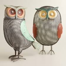 Cheap Owl Bathroom Accessories by 50 Owl Decorating Ideas For Your Home Ultimate Home Ideas