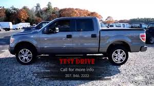 2014 Ford F-150 STX Crew Cab 5.0L 4WD - YouTube Ford F150 Tremor 2014 Pictures Information Specs Fx2 Fx4 First Tests Motor Trend 2012 Reviews And Rating Motortrend F 350 Supercrew Cab Lariat 4 Wheel Drive With Navigation F250 Xl 44 67 Diesel Crew Short Bed Truck World Ecoboost Goes Shortbed Shortcab Used Raptor At Watts Automotive Serving Salt Lake Ekg57366 150 Xlt Ruby Red Patriotford Youtube 2013 Limited V6 Test Review Car Driver Rwd For Sale In Perry Ok Pf0034 02014 Svt Raptor Vehicle