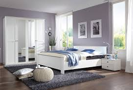 photo de chambre a coucher adulte chambre a coucher blanc design chambre blanche romantique