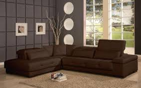 Cheap Living Room Ideas Pinterest by Pinterest Living Room Ideas Officialkod Com