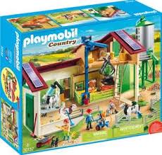 playmobil country günstig kaufen kaufland de
