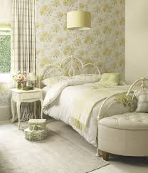 I Love The Ottamon At Foot Of Bed Flower Marquee Spring Summer 2014 Laura Ashley Home Collection