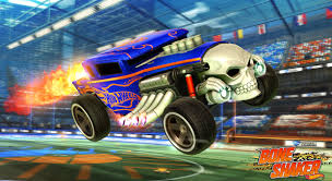 Rocket League Dev Gives An Update On The Long-Awaited Xbox One X ... Best Game Truck In Los Angeles Video Party Rental Usa To The Max V111 Map American Simulator Mod Ats Rolling Games Videos West Tampa Mobile Youtube Gameplay 1 San Diego Sacramento Gametruck 6000 Garners Ferry Rd Columbia Sc Media There Taptrucksdcom Looking Forward Mod Download Bicharracos Made Barstow Boston And Watertag Trucks Acvities Shopping Touch A