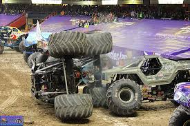 Monster Truck Photo Album Monster Jam Returning To The Carrier Dome For Largerthanlife Show New 631 Stock Photos Images Alamy Apex Automotive Magazine In Syracuse Ny 2014 Full Show Jam 2015 York Youtube Truck Wallpapers High Quality Backgrounds And 2017 Tickets Buy Or Sell 2018 Viago San Antonio Sunday Tanner Root On Twitter All Ready Go Pit Party Throwback Pricing For Certain Shows At State Fair Maximum Destruction Driver Tom Meents Returns