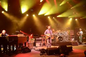 Bathtub Gin Phish Meaning by Mr Miner U0027s Phish Thoughts 2013 July