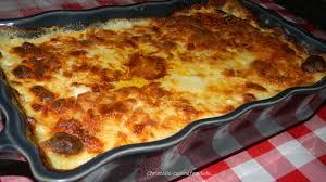cuisine rapide pour le soir cuisine gratin dauphinois simple facile et rapide avec du gruyã re