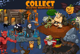 Coin Dozer Halloween Prizes halloween city u2013 android apps on google play