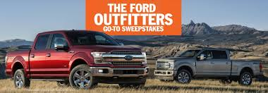 Ford Outfitters Go To Sweepstakes Build Your Tundra Sweepstakes Julies Freebies Stabil 360 Custom Car Winner Presentation Cool Jasons Story The Of Knapheides Winatruck Win That Ford Mustang Sweeptsakes Mungenast St Louis Honda Enter The Camp Ridgeline Bangshiftcom Classic Liquidators Upgrade Brakes On A 1971 C10 Chevy Pickup Truck Cabelas Announces More Winners Fifty Years Trucks Horsepower Pitvsind Youtube Monster Trucks Merchandise Nra Blog Truck Raffle Receives Prize