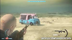 Hitman Ice Cream Truck Hitman Absolution Video Game Tv Tropes Ice Cream Truck Kill Easter Egg Youtube I Found An Easter Egg In Absolution Giveaway Pcmasterrace Nurse Illinois Accused Of Using Dark Web To Seek Hit On Romantic Diego4fun Zone Maro 2016 Ica Media Archive Gaming Screenshots Videos Saesrpg Io Interactive Fires Half Its Staff And Cancels Projects Rekon Desert Kills Lenny The Iceman 2012 Imdb Theres A Closed Alpha Going Right Now Forum
