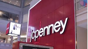 Jcpenney Bath Towel Sets by J C Penney Will Test Home Remodel Services To Boost Sales