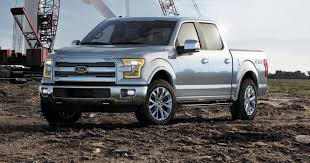 2015 Ford F-150 Makes Radical Jump To Aluminum Body The Top Five Pickup Trucks With The Best Fuel Economy Driving General Motors Experimenting With Mild Hybrid System For Pickup Used 2015 Gmc Sierra 1500 Slt All Terrain 4x4 Crew Cab Truck 4 Chevy And Pickups Will Have 4g Lte Wifi Built In Volvo Xc90 Rendered As Truck From Your Nightmares Toyota Tacoma Trd Pro Supercharged Review First Test Review Chevrolet Silverado Ls Is You Need 2500hd For Sale Pricing Features Diesel Trucks Sale Cargurus 52017 Recalled Due To Best Resale Values Of Autonxt