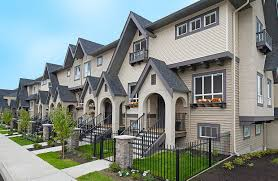 100 Brighton Townhouses Home Design Homes For Sale With Exterior Design And
