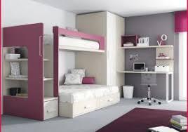 chambre fille ado pas cher chambre ado pas cher 108455 cuisine chambre ado fille moderne