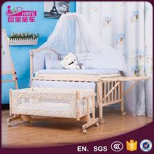 China Baby Crib China Baby Crib Manufacturers and Suppliers on