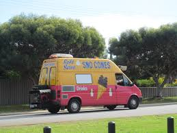 Image Result For Organization Interior Ice Cream Truck | Ice Cream ... Sweet Stop Ice Cream Truck 18inch Doll Our Generation The History Of The Ice Cream Truck In Toronto Guy Has Some Nerve Weakbaby Mandis Candies Trucks Orange County Food For Sale Jerry Carinci Remax West Realty Inc Hosts A Emack Bolios In Albany Ny Cold Plate Freezers Convert Used Step Vans For Curb Side History And Why Theyre Here To Stay Cwhound Tampa Bay Angelica Mr Soft Stock Photos